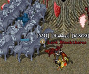 Ultima Online Lord Blackthorne